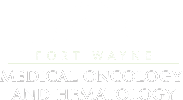 Fort Wayne Medical Oncology and Hematology | Together, we